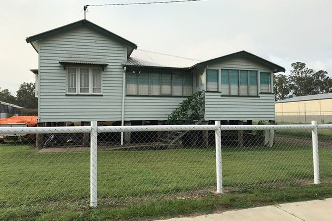 Picture of 24 Iindah Rd W, TINANA QLD 4650