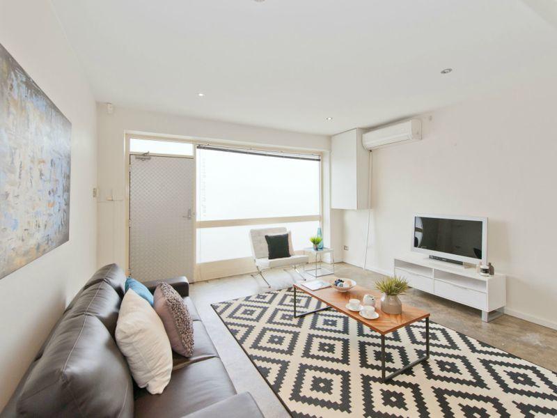 186 Wright Street, Adelaide SA 5000, Image 2