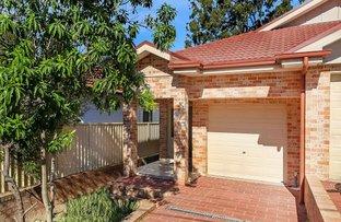 44 Albert Street, Guildford NSW 2161
