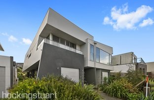 Picture of 19 Marner Close, Jan Juc VIC 3228