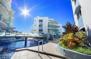 Picture of 52/8 Levuka Avenue, Kings Beach QLD 4551