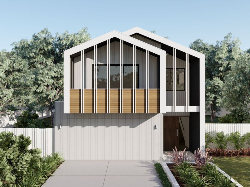 104 Erica Street, Cannon Hill QLD 4170, Image 2