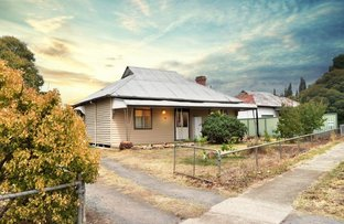 Picture of 48 Whitehead Street, Corowa NSW 2646