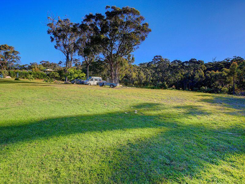 40 Pirrillie Street, Hill Top NSW 2575, Image 1