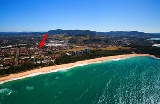 6/85 Park Beach Road, Coffs Harbour NSW 2450