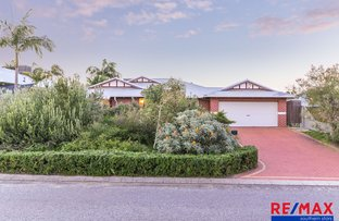 Picture of 5 Chartwell Place, Leeming WA 6149