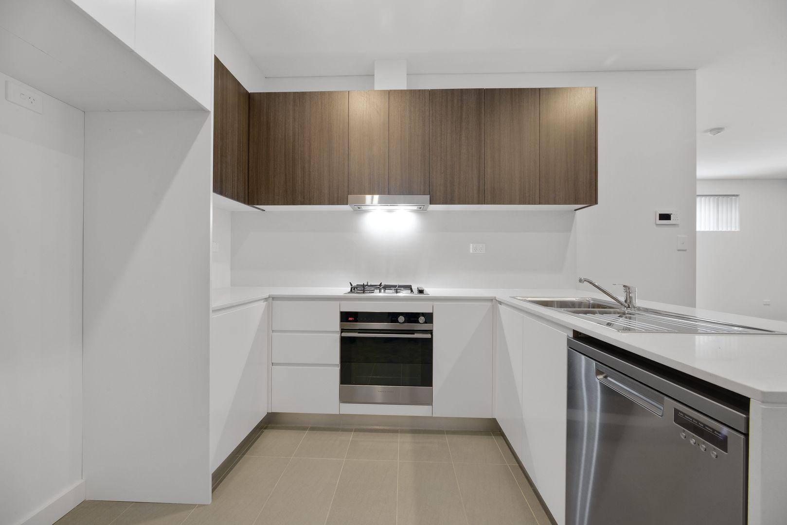 69 Courallie Avenue, Homebush West NSW 2140, Image 1