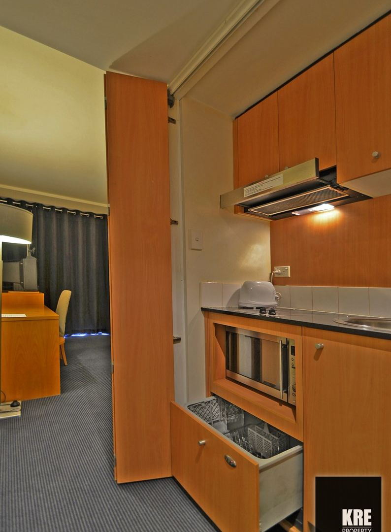 Unit 414/110-114 James Ruse Dr, Rosehill NSW 2142, Image 7