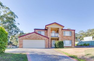 Picture of 28 Canopus Close, Marmong Point NSW 2284