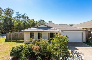 2 Coops Place, Heritage Park QLD 4118