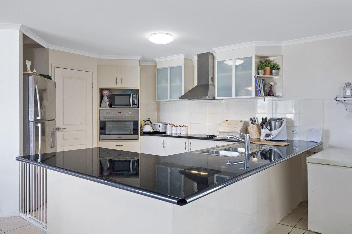 251 Allen Road, East Greenmount QLD 4359, Image 2