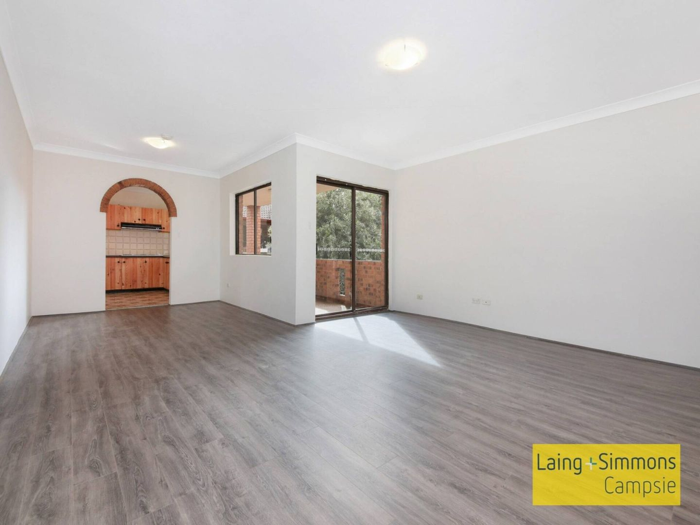 4/16 Gould Street, Campsie NSW 2194, Image 1