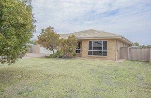 Picture of 60 Sommerfeld Crescent, Chinchilla QLD 4413