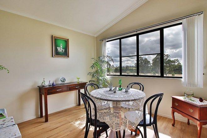 Picture of 34/213 Brisbane Terrace, GOODNA QLD 4300