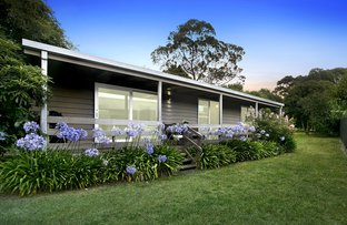 Picture of 1 Kurrup Street, Mount Martha VIC 3934