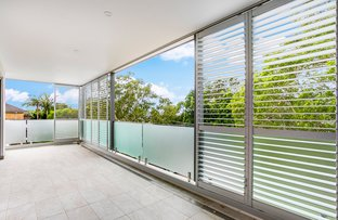 Picture of 4/6 Foamcrest Avenue, Newport NSW 2106