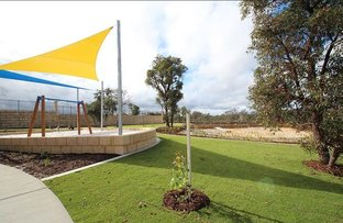 Picture of Lot 224 - 66 Gallicia Way, Landsdale WA 6065