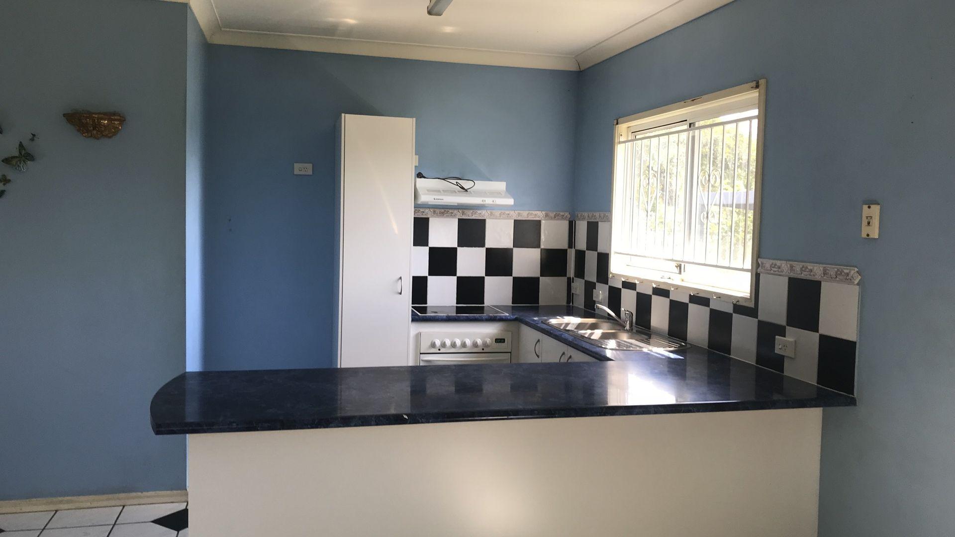 110 Biota Street, Inala QLD 4077, Image 1