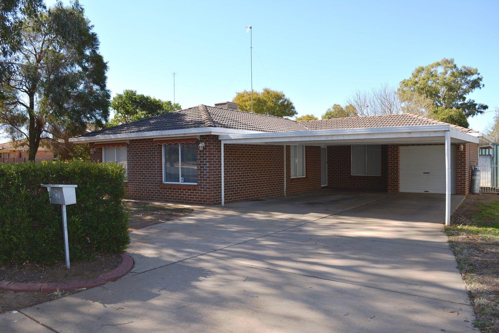 51 Chifley Drive, Dubbo NSW 2830, Image 0