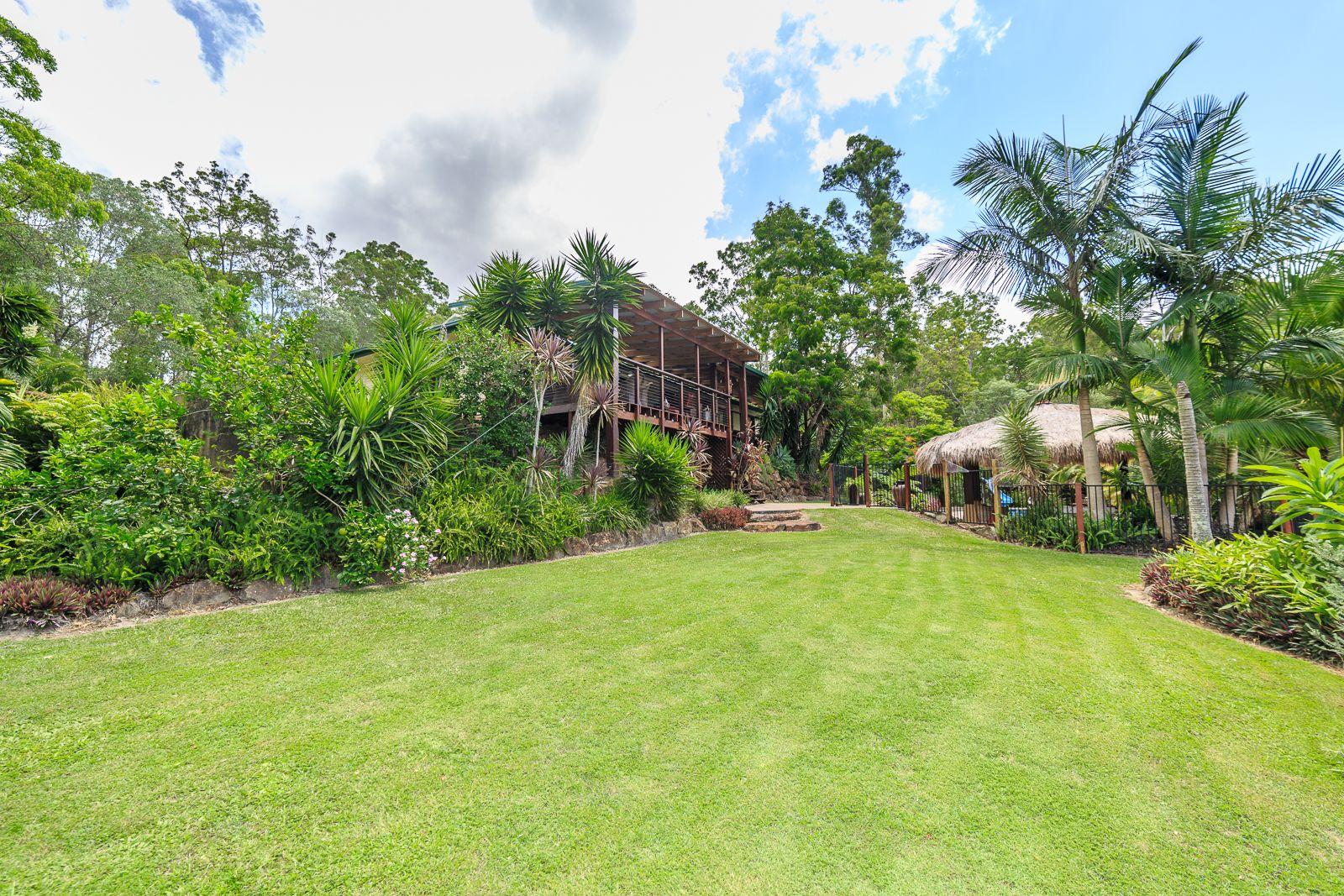 109 Coomera Valley Drive, Guanaba QLD 4210, Image 2