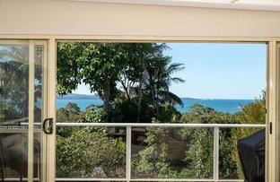Picture of 33 DERRIBONG AVENUE, Catalina NSW 2536