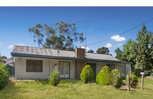 37 Paterson Street, Quarry Hill VIC 3550
