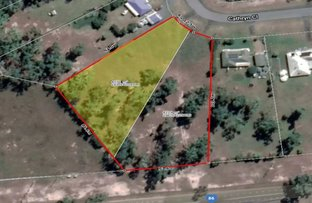 Picture of Lot 267 Cathryn Close, Oakhurst QLD 4650