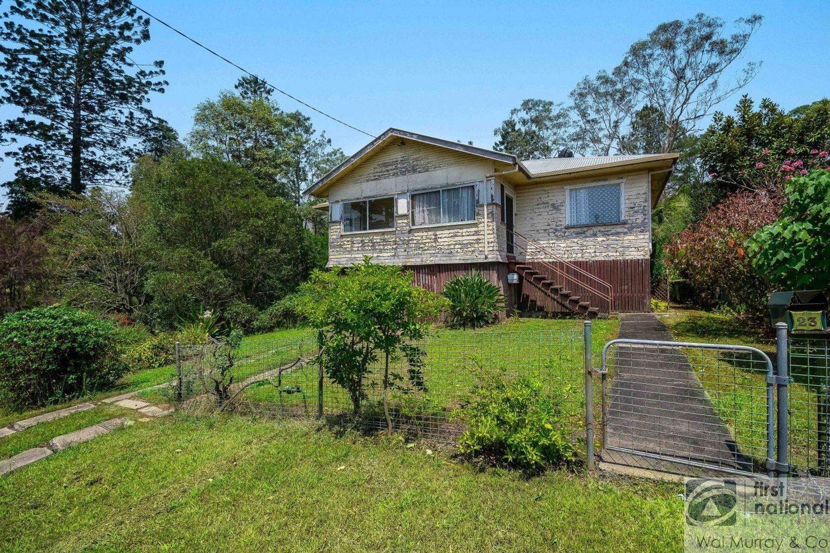 23 Ostrom Street, South Lismore NSW 2480, Image 0