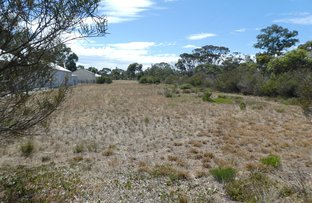 Picture of 42 CHAUVEL RD, Kendenup WA 6323