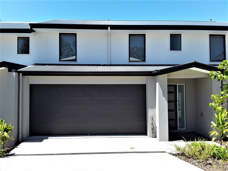 3/11 Chelmsford Rd, Mango Hill, Mango Hill QLD 4509, Image 0