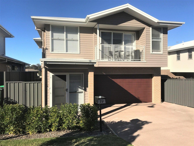 19 Devocean Place, Cameron Park NSW 2285, Image 0