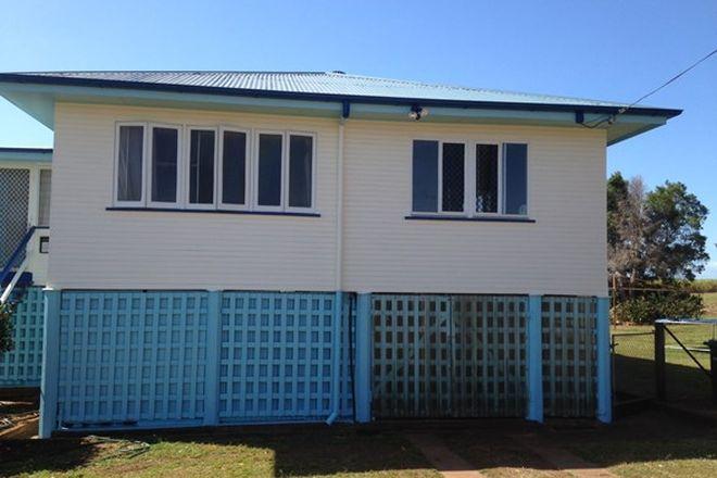 Picture of 891 Bidwill Road, BIDWILL QLD 4650