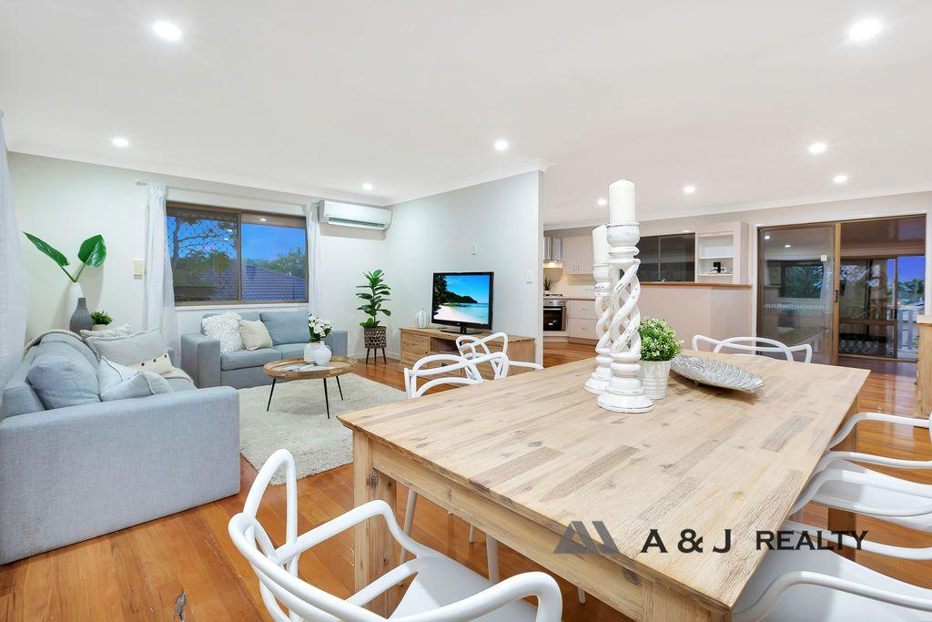 54 Terowi Street, Sunnybank Hills QLD 4109, Image 0