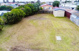 Picture of 60 Milstead Street, Port Macdonnell SA 5291