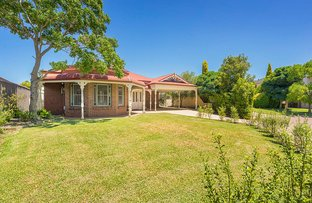 Picture of 18 Curedale Mews, Bull Creek WA 6149