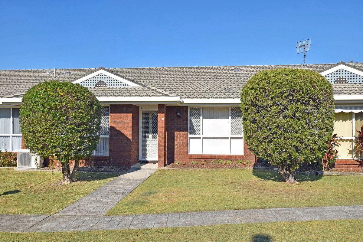 4/19-21 Flinders Drive, Laurieton NSW 2443, Image 0