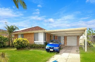 Picture of 5 Jellie Place, Oakhurst NSW 2761