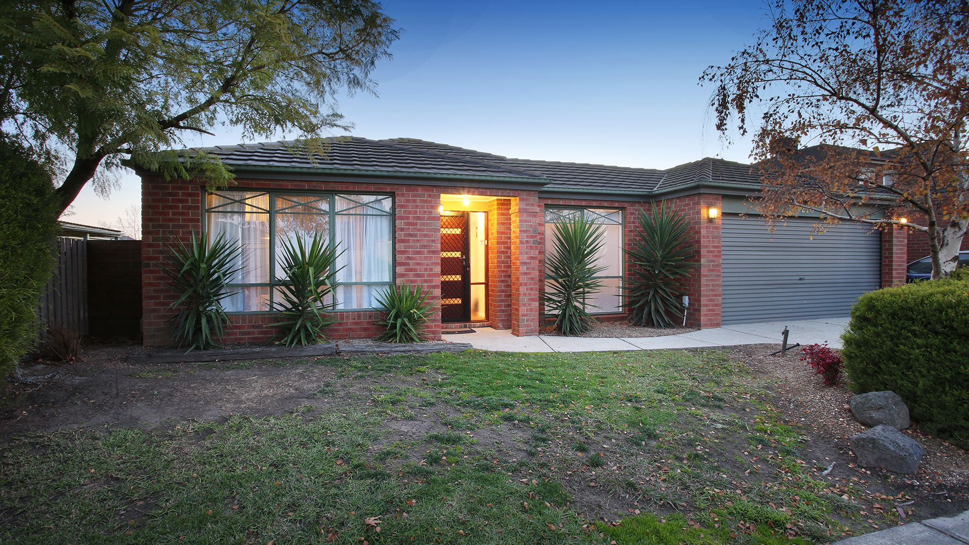 270 Ormond Road, Narre Warren South VIC 3805, Image 1