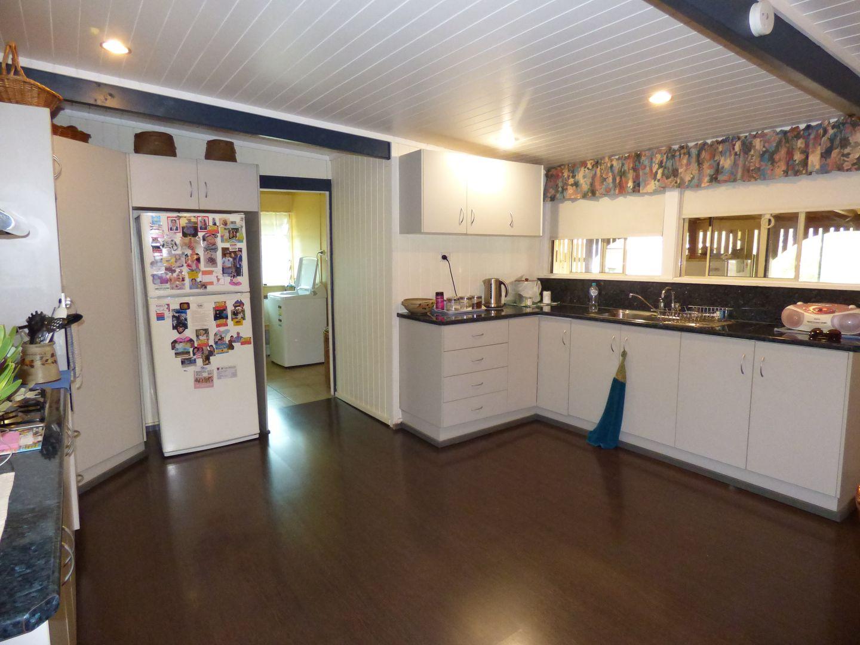 35-37 Cowildi Street, Dirranbandi QLD 4486, Image 1