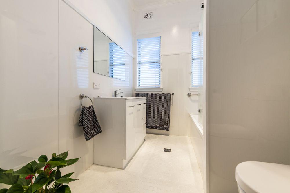 98 Victoria Street, Grafton NSW 2460, Image 2