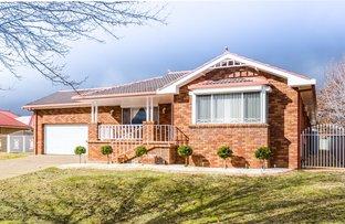 6 Avondale Drive, Orange NSW 2800