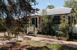 Picture of 1A McDougall Street, Goondiwindi QLD 4390