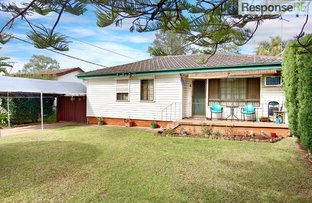 Picture of 10 Hargrave Street, Kingswood NSW 2747