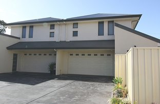 Picture of 3/251 Findon Road, Flinders Park SA 5025
