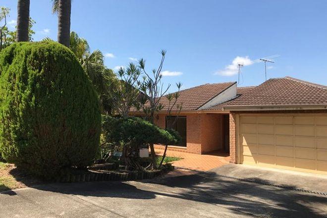 Picture of 143A Koola Avenue, EAST KILLARA NSW 2071