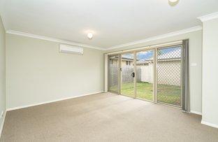 Picture of 1-2/22 Alpine Avenue, Cessnock NSW 2325