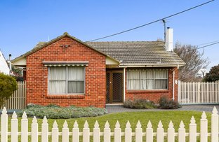 Picture of 121 Sunset Boulevard, Jacana VIC 3047