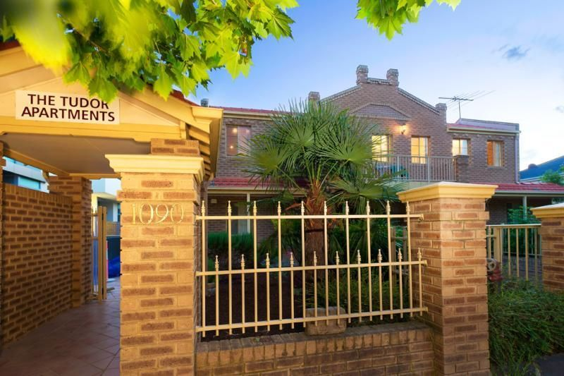 113/1090 Whitehorse Road, Box Hill VIC 3128, Image 0