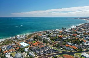 Picture of 89 West Coast Drive, Watermans Bay WA 6020