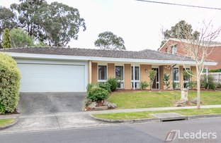Picture of 85 Weeden Drive, Vermont South VIC 3133